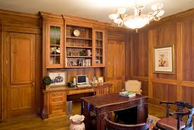 bedroomlikable home office. Custom Made Home Office. Library-2 Office N Bedroomlikable :