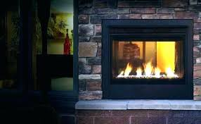 gas fireplace vented vented gas fireplace vented gas fireplace insert installation vented gas fireplace vented gas