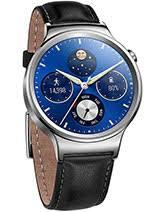 huawei watch 2 pro. huawei watch · phone 2 pro