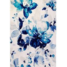 watercolor area rug. Home Interior: Excellent Watercolor Area Rug Surya WAT5000 Green Free Shipping From S