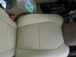 acura car cover beautiful 2004 seats splitting acura mdx forum acura mdx suv forums of acura