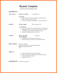 curriculum vitae resume samples purpose objective resume examples curriculum vitae resume samples example simple curriculum vitae bussines proposal example simple curriculum vitae sume samples