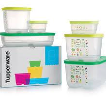 Подарочный набор контейнеров «Умный ... - Tupperware