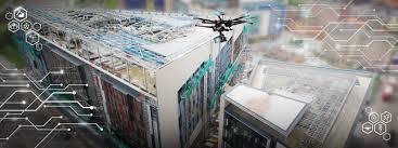 Innovative Construction Technologies Building Information