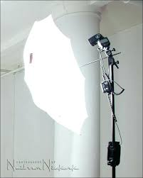 how to make studio lighting at home the union co