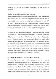 ING Bank Portal   Case Study SlideShare
