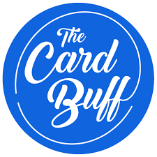 Download now and start earning The Card Buff Home Facebook