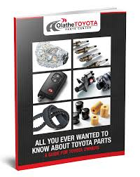 Toyota Parts | The 10 Best Toyota Engines Of All Time - Toyota ...
