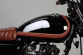 mutt s 54 motorcycles sinner supply