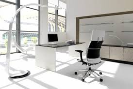 cool furniture melbourne. white modern office furniture stock photo stylish curved cool uk trendy melbourne