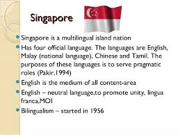 bilingualism in singapore 9
