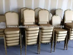 Table Et Chaise Restaurant Occasion Chaises Dhôtel Id De Produit
