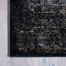 white and gold area rug black and gold rug black gold rug modern vintage black gold area rug black white and gold area rug black gold rug black white gold