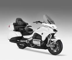 2018 honda link. perfect honda 2018 honda gold wing with honda link