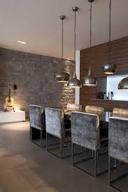 dining room corner bench. long dining room table withch kitchen amazing dark wood chairs person plans rustic modern corner bench i