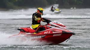 Jet Ski Fuel Consumption Chart All Jet Ski Prices How Much A Jet Ski Costs In 2019