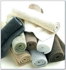 wamsutta bath rug bath rug cotton rugs reversible sets bath rug wamsutta bath rugs basil wamsutta bath rug