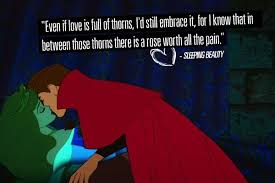 Famous Quotes From Sleeping Beauty Best Of 24 Best Movie Love Quotes Love Advice From Movies