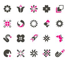 design a logo logo designs design logo simple design logo logos database custom logo design design