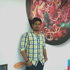 Ajit kumar Parhi (@AjitParhi) | Twitter