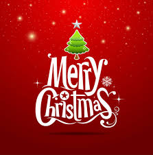 Pictures Of Merry Christmas Design Merry Christmas Card Designs Etiketi Info