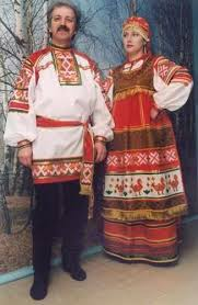 Реферат с картинками народный костюм великого новгорода Мода  Реферат с картинками народный костюм великого новгорода