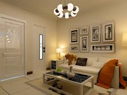 types of living room furniture. full size of living roomtypes room furniture ideas wonderful wall types l