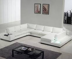 white modern couches. Full Size Of Sofa:sofa And Chair Sofa Express Loveseat White Modern Leather Chesterfield Couches O