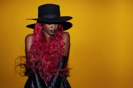 Azealia Banks photo 4 of 22 pics, wallpaper - photo #546830 - ThePlace2