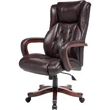 broyhill big and tall executive chair. Broyhill Big And Tall Office Chair. Elegant Amazoncom Alera Merix Executive Chair U