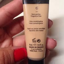 makeup forever makeup make up for ever full cover waterproof concealer