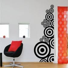 significance of wall paintings yonohomedesign intended for easy within easy wall art painting ideas