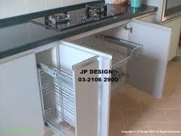 kitchen cabinet in malaysia ra sri hartamas kiara kuala lumpur
