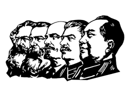 Differences Between Marxism Leninism Trotskyism Stalinism