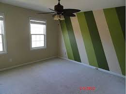 Best Bedroom Art Design Including Painting With Two Different Colors Bedroom  Wall Paint Color To