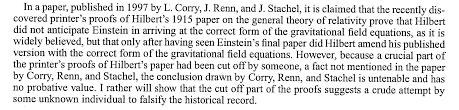 einstein essay einsteins essay for the aarau school written in essay on einstein gxart orggeneral relativity paper mon repas essayalbert einstein paper on relativity