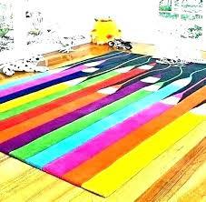 playroom rugs ikea anadolusekerorg large area rugs ikea ikea canada large area rugs