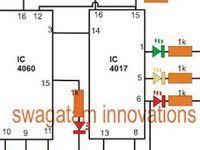 general motors wiring diagram symbols images 1000 images about elektronika electronics on