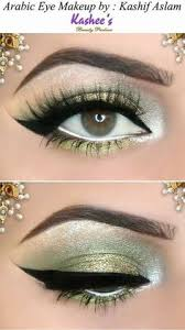 virgin hair makeup tips eye makeup beauty makeup whole wigs y