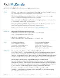 Write The Perfect Resume Write A Perfect Resume And Cover Letter For You For 24 SEOClerks 10