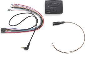 how to install a steering wheel control adapter 350z Bose Stereo Wiring Diagram 350z Bose Stereo Wiring Diagram #88 350z bose wiring diagram