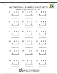 further 27 best MATHEMATICS images on Pinterest   Grade 2  Mathematics and furthermore Printable Worksheets For 4th Grade Math   Kelpies moreover Food Fractions – Free   Printable Math Worksheets for Kids – Math additionally Pictures on Free Maths Worksheets For Grade 4    Bridal Catalog likewise Search for a Worksheet also  together with Printable Worksheets For 4th Grade Math   Kelpies additionally  in addition Splashtop Whiteboard Background Graphics further Fraction Word Problems Worksheets 5th Grade skip counting patterns. on single digit math worksheets manitives
