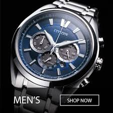 citizen watch shop citizen eco drive citizen promaster shop men s watches
