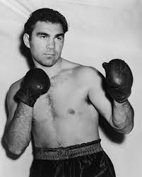 arguments for and against banning boxing howtheyplay the german boxer max schmeling who was heavyweight champion of the world between 1930