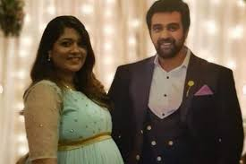 Meghana Raj Talks About Husband Chiranjeevi Sarja's Death for First Time:  It's Impossible to Forget Pain