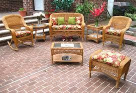 wicker sunroom furniture. wicker sunroom furniture