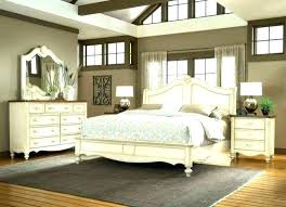 Distressed White Washed Furniture Rustic Bedroom Wood Chairs ...
