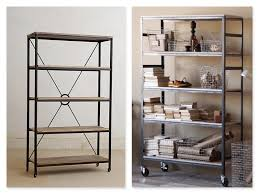 industrial diy furniture. Modren Furniture A Commitment To Only Buy Furniture That We Absolutely Love And Since  Couldnu0027t Find Anything Compared In Our Price Range Decided DIY It On Industrial Diy Furniture