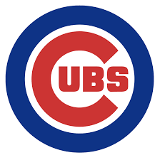 Datei:Chicago Cubs logo.svg – Wikipedia