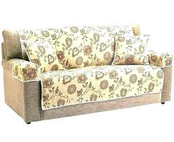 leather couch and dogs leather couch covers lovely recliner sofa covers for sofa covers for leather